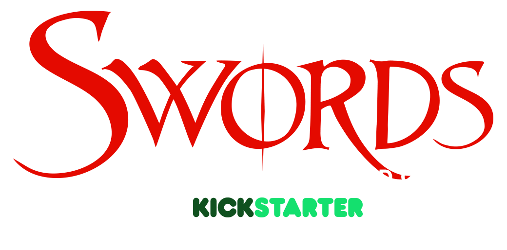 swords_logo4